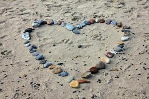 Одата на Любовта – (I Коринтяни 13:1-8)