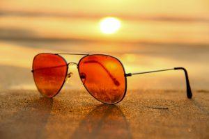 5 въпроса за твоята лятна отпуска