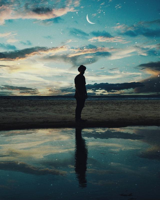 Длъжен ли ни е Бог?